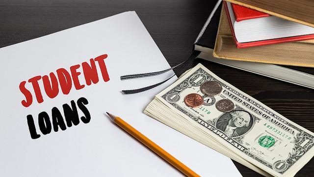 Www.cash loans image 8